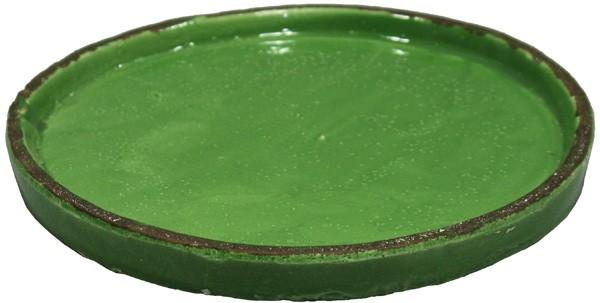 ANNIO-23 Grün