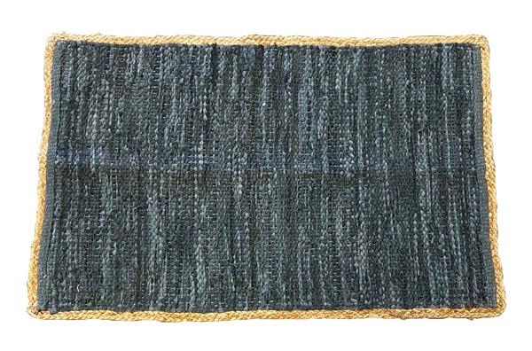 BOSSO 90 Teppich