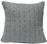 Tasso Kissenhülle aus 100% Baumwolle